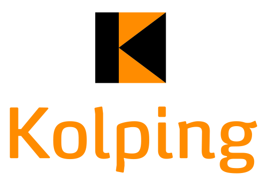 Kolping in Grefrath